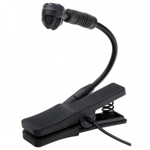 Pronomic IM-10 wind microphone