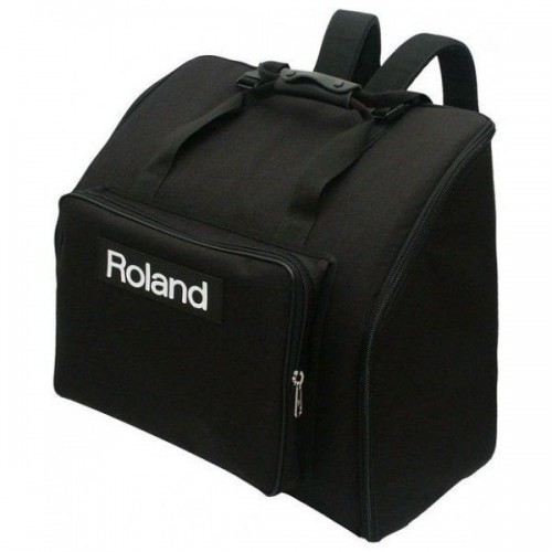 ROLAND FR3 BAG