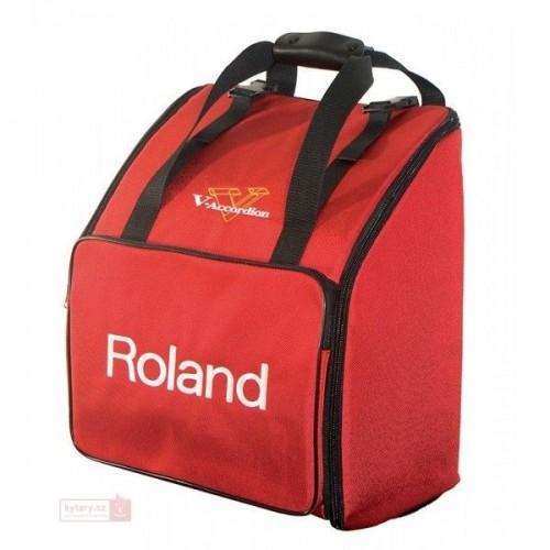 ROLAND FR1 SOFTBAG