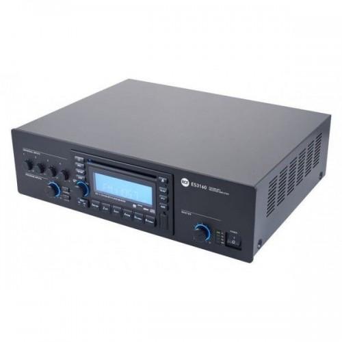 RCF ES 3160 MK II