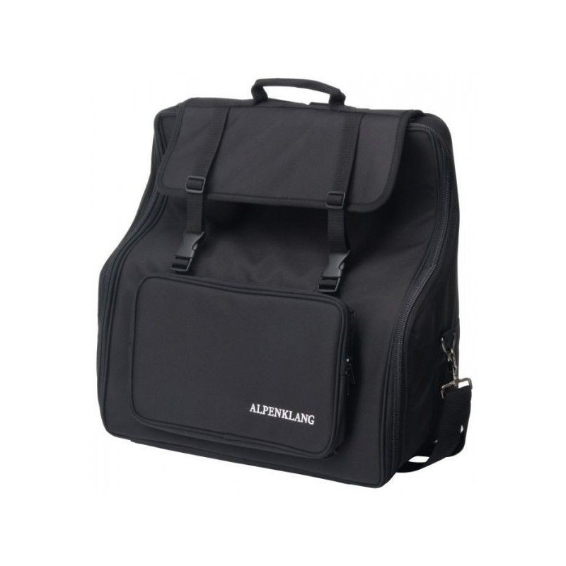 Alpenklang 72 Accordion Bag III