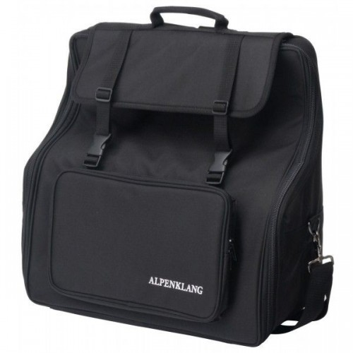 Alpenklang 48 Bass Accordion Bag II