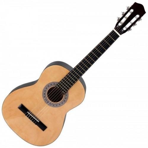 Calida Benita 7/8 chitara clasica