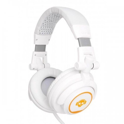 Pronomic SLK-40WT StudioLife White