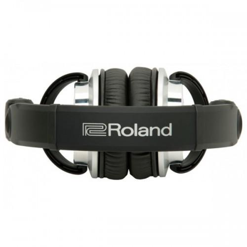 ROLAND RH-300V