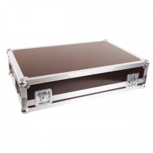 THON CASE DYNACORD CMS-2200-3