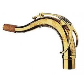 Saxofon & Gaturi