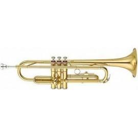Trompeta Bb