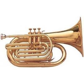 Instrumente pentru fanfara