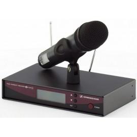 Microfoane Wireless