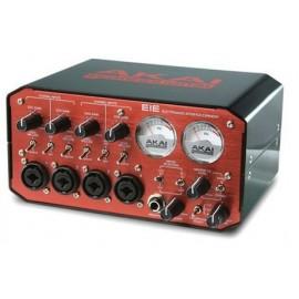 Interfata USB Audio