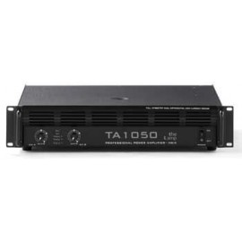 Amplificatoare 300-800W