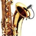 Microfoane Saxofon