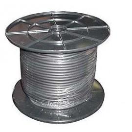 Cablu Boxa
