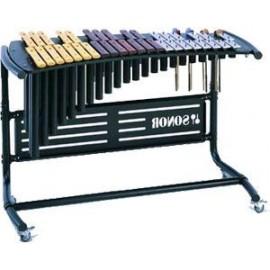 Instrumente educationale