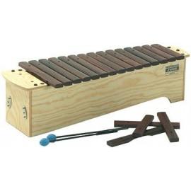 Tenor/Alto Xylophone