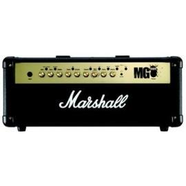 Amplificatoare head pentru chitara
