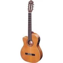 Chitara pentru stinga