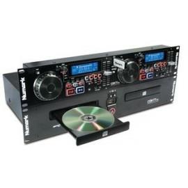 CD Playere duble