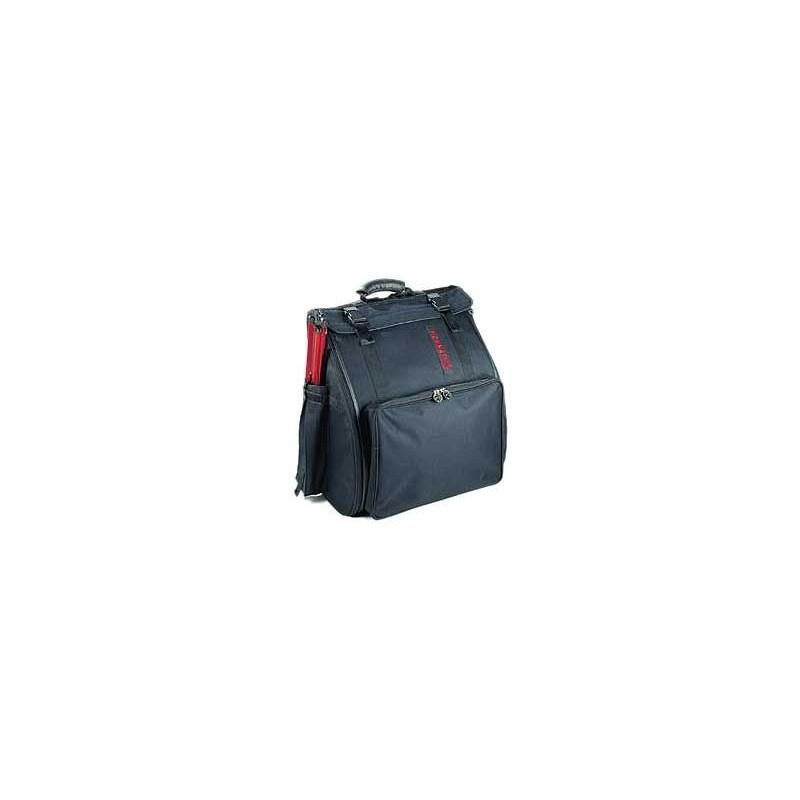 HOHNER GIG BAG 72 BASS HO-AZ 5710