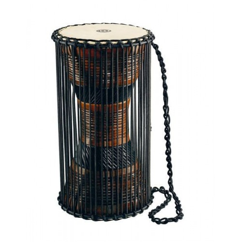 MEINL ATD-L AFRICAN TALKING DRUM