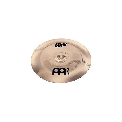 MEINL 19 MB10 CHINA