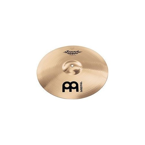 MEINL 17 SOUND CASTER CUSTOM CRASH