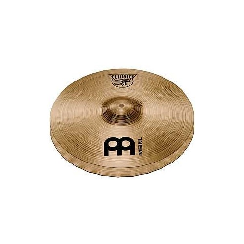 MEINL 14 CLASSIC POWERFUL SOUNDWAVE