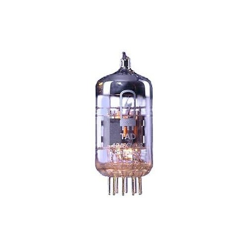 TAD RT001 Tube ECC83