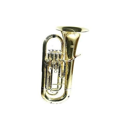 TH EP 604-4 Euphonium