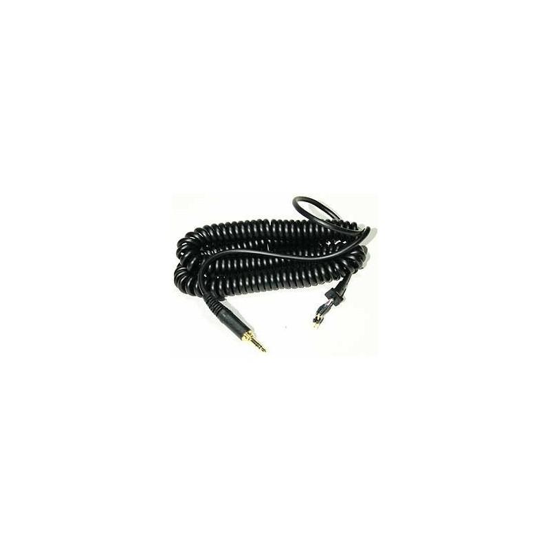 Sennheiser 82328 Cable