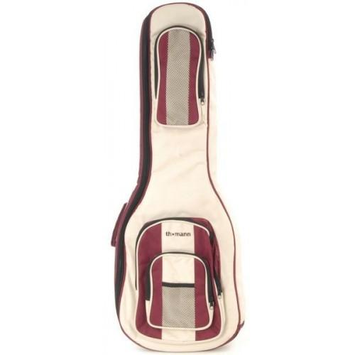 Th E-Guitar Gigbag Elite