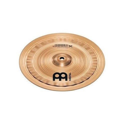 MEINL 10/12 GENERATION X E-STACKS