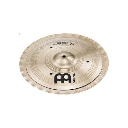 MEINL GX-12/14TH TRASH HAT