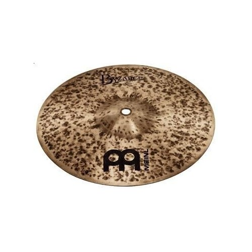 MEINL 08 BYZANCE DARK SPLASH