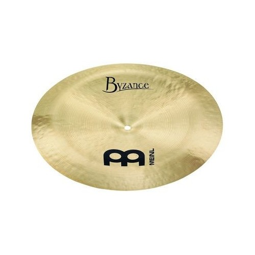 MEINL 16 BYZANCE CHINA TRADITIONAL