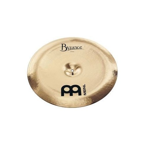 MEINL 16 BYZANCE CHINA BRILLIANT