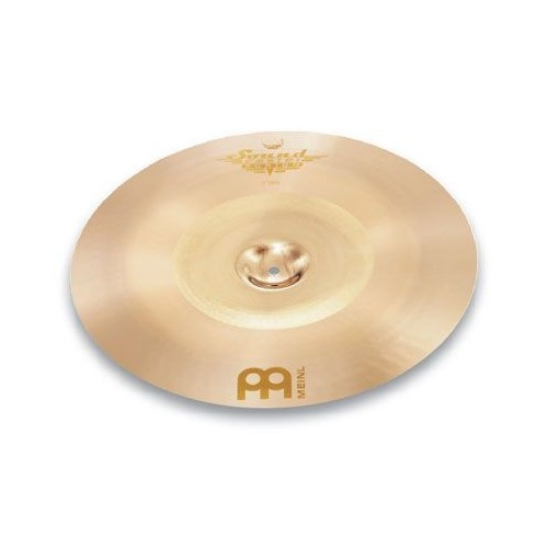 MEINL 18 SOUND CASTER FUSION CHINA