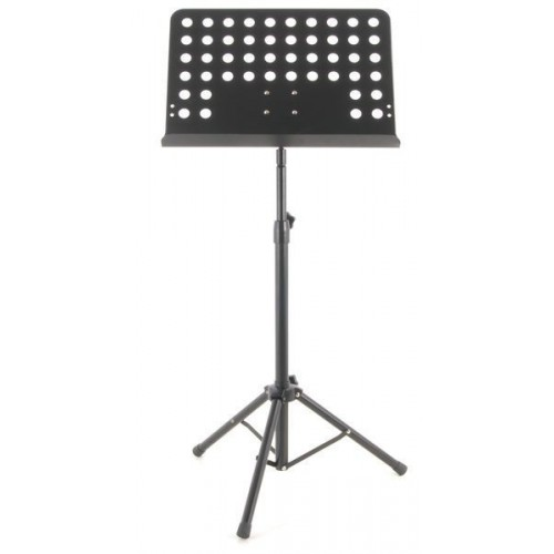 Thomann Orchestra Stand Deluxe