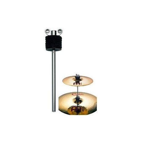 MEINL MC-CYS8 BECKENSTACKER 8MM
