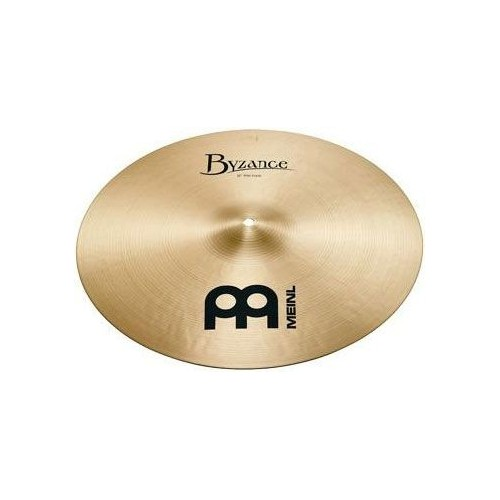 MEINL 14 BYZANCE THIN CRASH