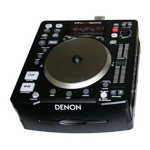 DENON DN-S 1200