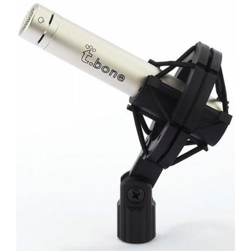 TheT.Bone EM700 Microfon
