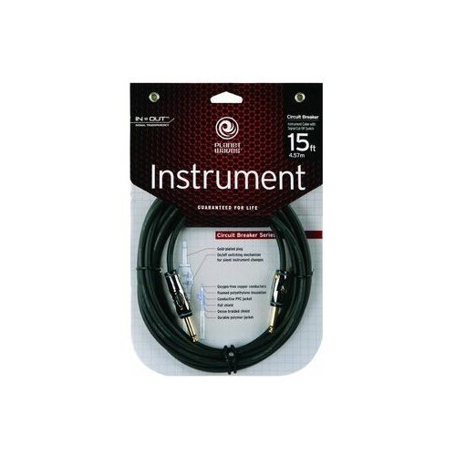 PLANET WAVES PW-AG15