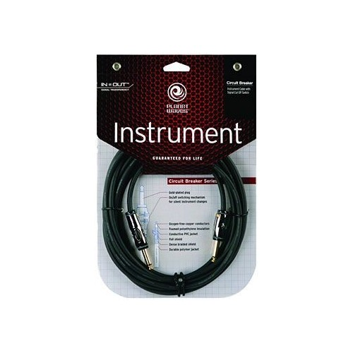 PLANET WAVES PW-AG20