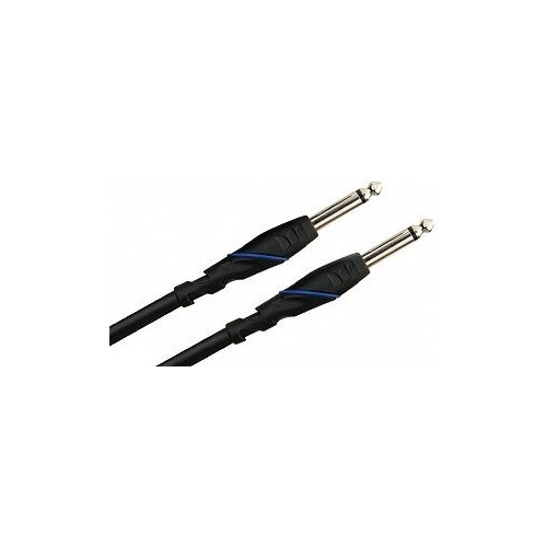 MONSTER CABLE STANDARD 100 STD 21
