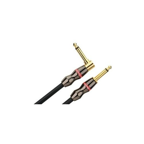 MONSTER CABLE JAZZ 12A