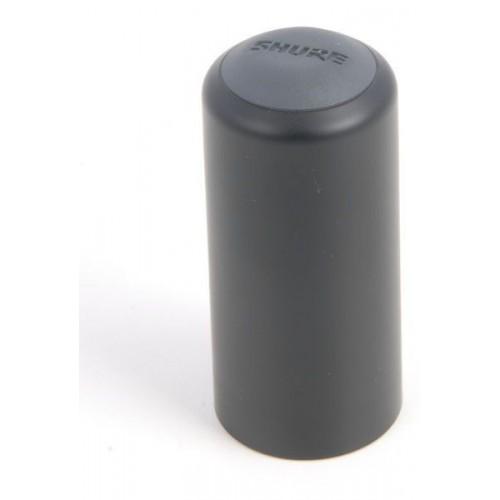 Shure PGX/SLX Capac Baterie