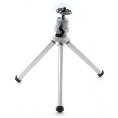 THE T.BONE TRIPOD