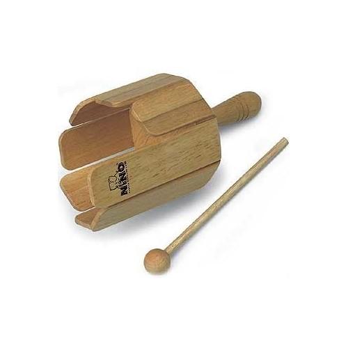 Nino Nino 556 Stirring Drum
